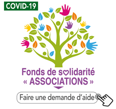Faire une demande d&aposaide - Fonds de Solidarité Associations