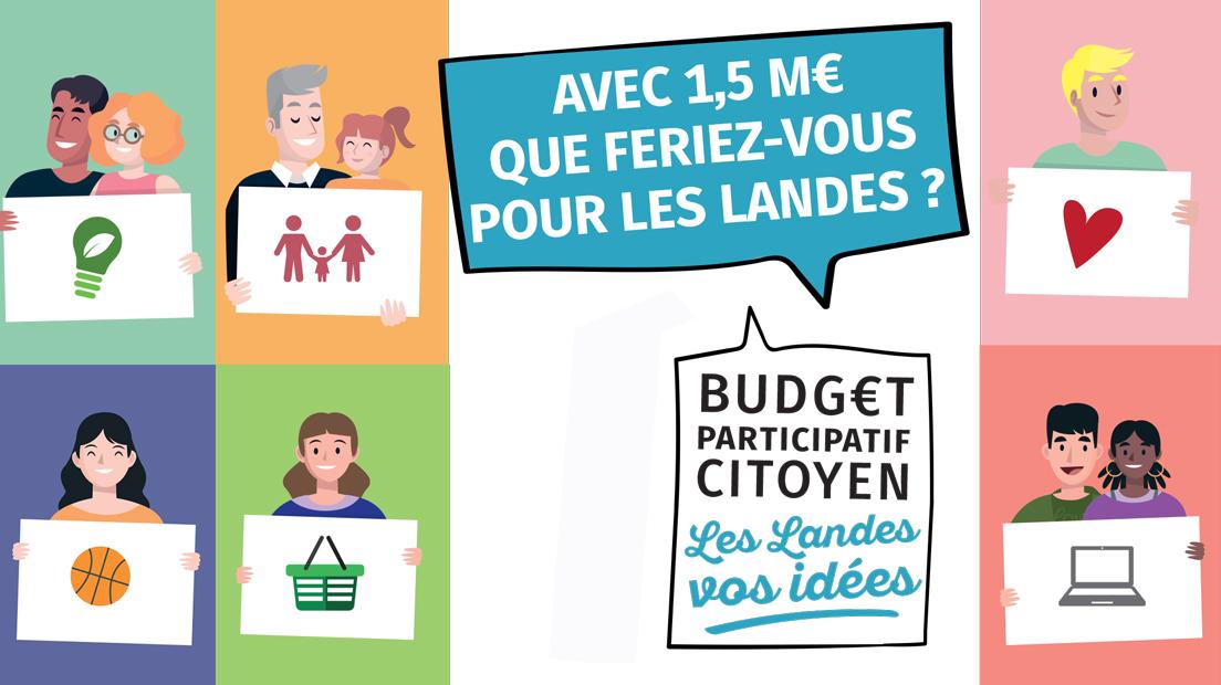https://www.landes.fr/images/cg40/Actualite/1104/2019/2019-Budget-participatif-1104.jpg