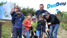 DuoDay, l'inclusion commence par un duo