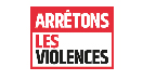 Stop aux violences intrafamiliales