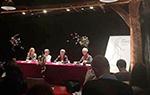 Conférence de presse 27ème festival Arte Flamenco