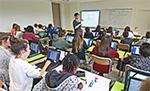 Collège de Saint-Geours-de-Maremne - Landes