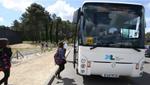 Transports scolaires Landes