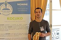 Concours Domolandes 2017