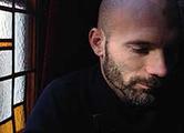 Réalisateur Pascal Marc