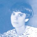 Giulia Volli - Résidence d&aposécriture Landes