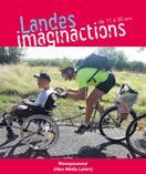 Landes Imaginactions - Monopousseur (Hinx Média Loisirs)