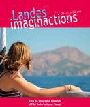 Landes Imaginactions - Vers de nouveaux horizons (ATEC Anim'actions, Tosse)