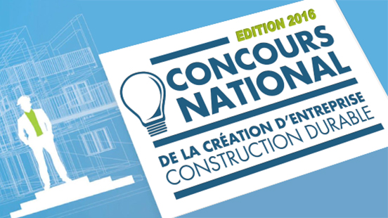 Concours national Domolandes