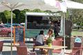 Pause-Café aux Jardins de Nonères