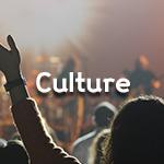 Jeunes | Offre Culture Landes