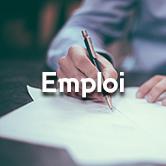 Jeunes | Offres emploi Landes