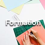 Jeunes | Offres Formation Landes