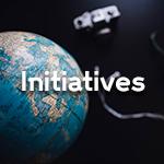Jeunes | Offres Initiatives Landes