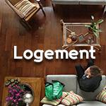 Jeunes | Offres logement Landes