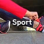 Jeunes | Offre Sport Landes