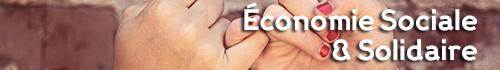 Emploi Économie Sociale & Solidaire Landes