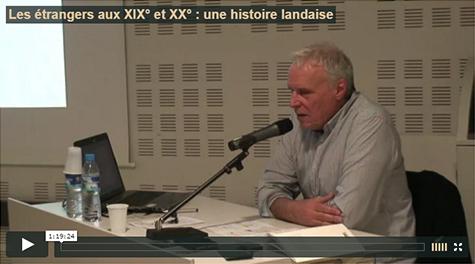Conférence Archives