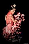 Gala Flamenca ©Juan Conca