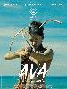 Affiche film Ava