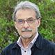 Maurice Testemale président du comité départemental de la Jeunesse au Plein Air (JPA)