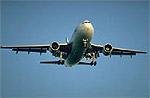 Aéroports dans les Landes
