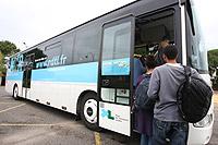 Bus XL'R