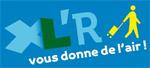 Bus XL'R Landes