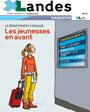 Magazine XLandes n°33
