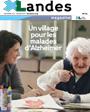 Magazine XLandes n°34