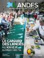 Magazine XLandes n°42