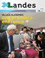 Magazine XLandes n°36