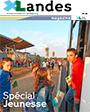 Magazine XLandes n°28
