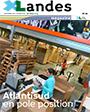 Magazine XLandes n°29