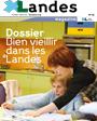 Magazine XLandes n°30