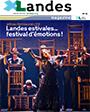 Magazine XLandes n°32