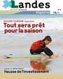 Magazine XLandes n°31
