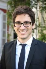 Mathieu Ara - Mont-de-Marsan 1