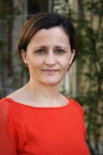 Eva Belin - Seignanx