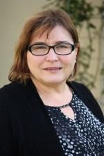 Sylvie Bergeroo - Pays Tyrossais