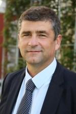 Paul Carrère - Canton Pays Morcenais Tarusate