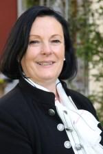 Patricia Cassagne - Canton des Grands Lacs