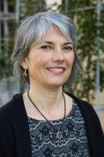 Rachel Durquety - Canton Orthe et Arrigans