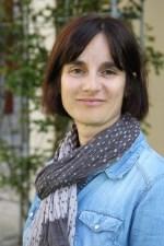 Muriel Lagorce - Canton Côte-d'Argent