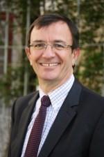 Jean-Marc Lespade - Seignanx