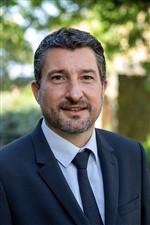 Julien Dubois- Dax 2