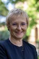 Christine Fournadet - Canton Côteaux de Chalosse