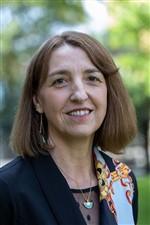 Sylvie Péducasse - Canton de Dax 1