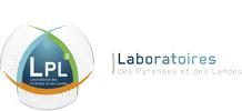 Les Laboratoires des Pyrénées et des Landes