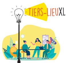 Économie Sociale et Solidaire - Tiers-LieuXL